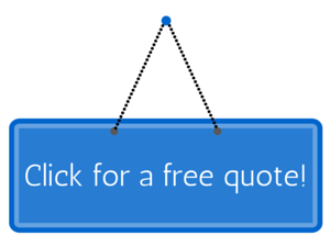 Click for a free quote!