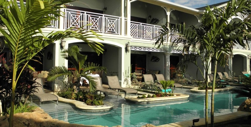 sandals-negril-swim-up-suites-1000-x-749-e1382311695715