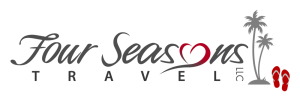 Four Seasons Travel LLC