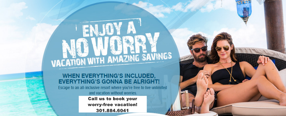 worry-free-vacation-header